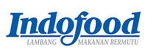 Logo Indofood