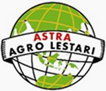 LOGO Astra Argo Lestari AALI