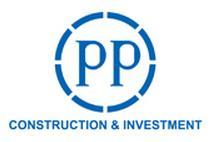 Logo PTPP