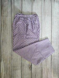 Celana Panjang Perempuan